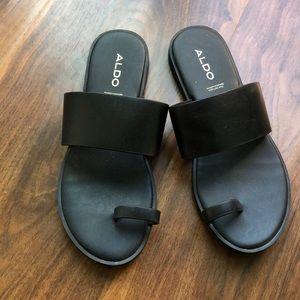 Aldos sandals